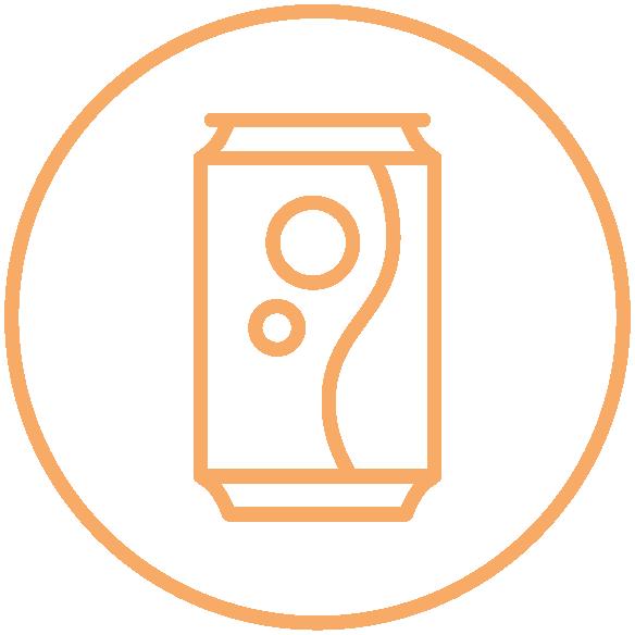 Website-Icons-Circle-Orange_Beverage
