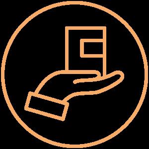 Website-Icons-Circle-Orange_Buy-&-Try