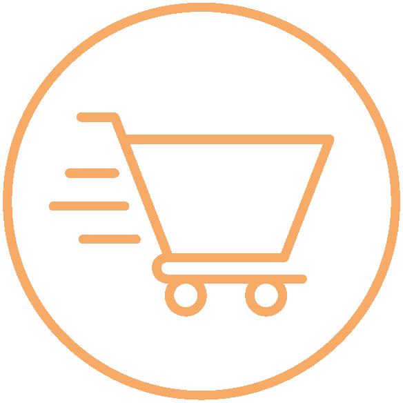 Website-Icons-Circle-Orange_Mobile Shop-Alongs