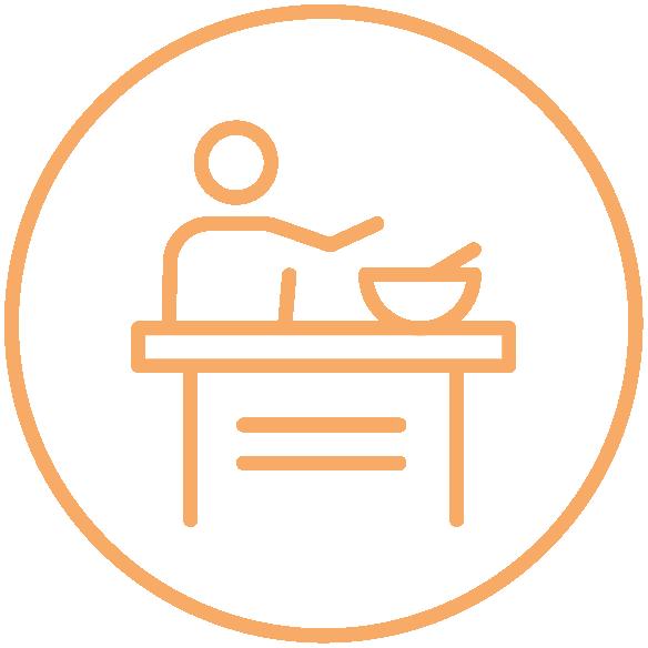 Website-Icons-Circle-Orange_New Product Evaluation