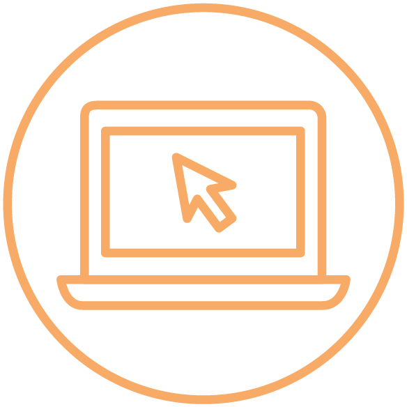 Website-Icons-Circle-Orange_Online