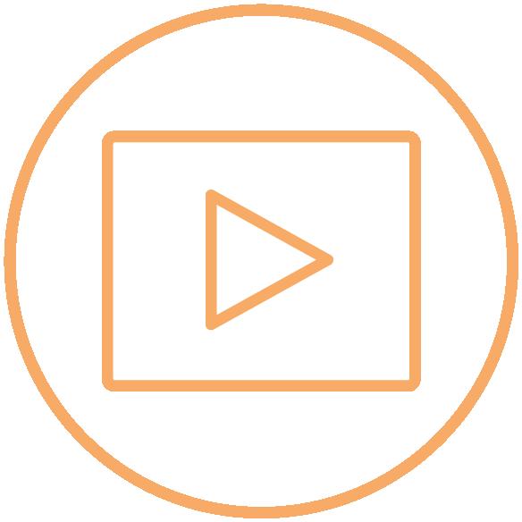 Website-Icons-Circle-Orange_Video