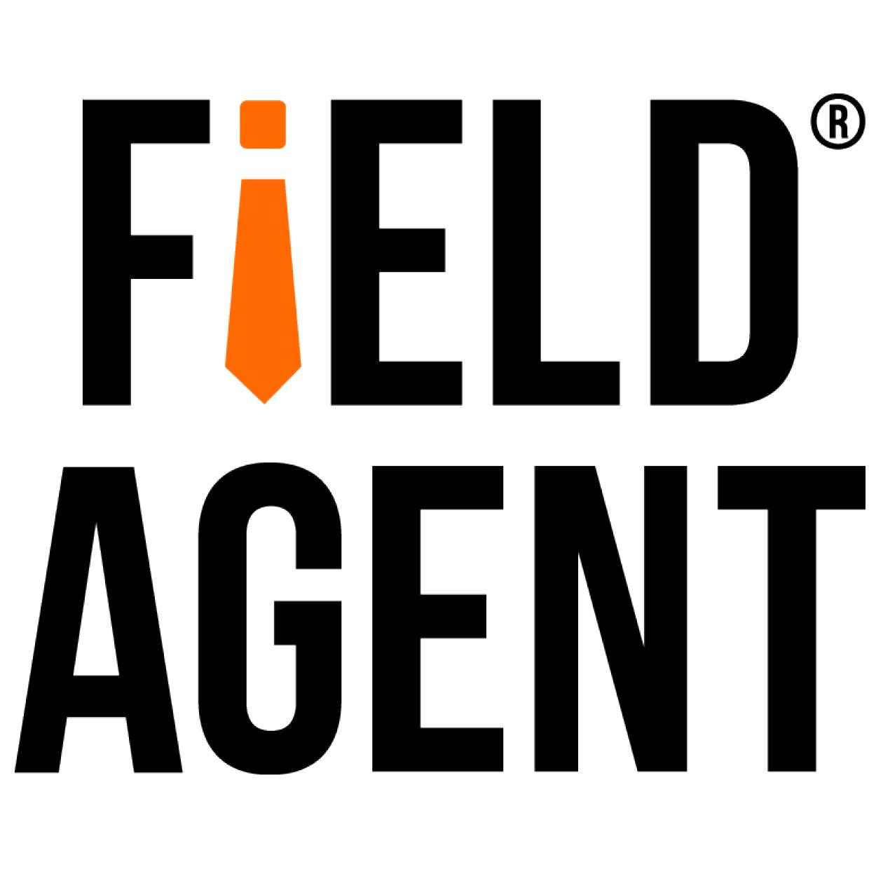 Field Agent Australia
