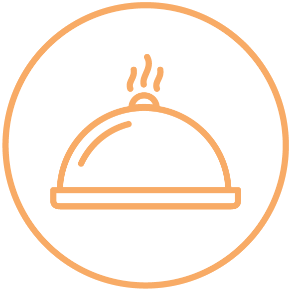 Website-Icons-Circle-Orange_Agencies