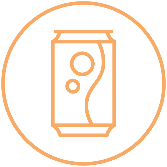 Website-Icons-Circle-Orange_Beverage