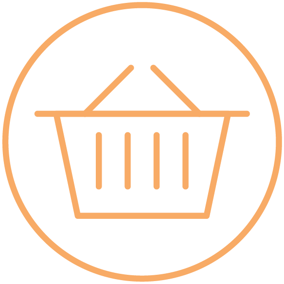 Website-Icons-Circle-Orange_Retailers